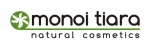 Monoi Tiara natural cosmetics