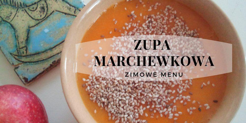 BANER_GLOWNA_EKOTARG_ZUPA_MARCHEWKOWA