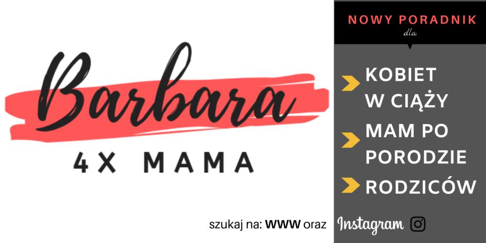 Barbara4xMama