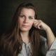 Małgorzata Nowicka - coach w nurcie Zen Coachingu