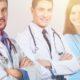 Urolog - kim jest i jak wygląda wizyta?