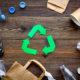 W ramach kampanii informacyjnych (np. organizowanych przez samorządy) dotyczących zasad prawidłowego postępowania z odpadami, zachęca…