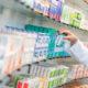 Zakupy w aptece coraz wygodniejsze, czyli o zaletach korzystania z aptek online