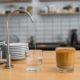 Zmiękczacz wody podzlewozmywakowy - zalety